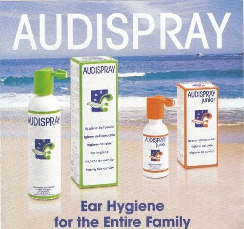 audispray-ear-cleaning-solution-adult-size
