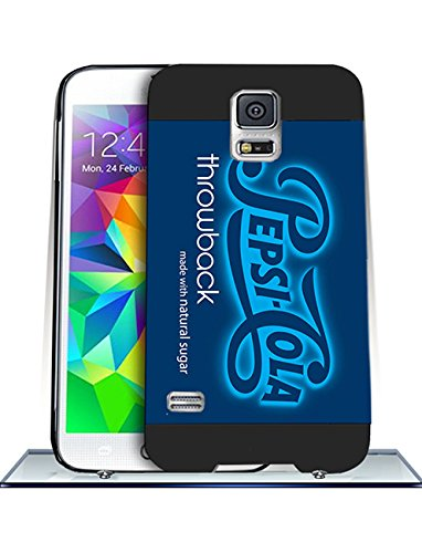 pepsi-cola-samsung-s5-coque-case-unique-pattern-snap-on-rugged-fit-for-samsung-galaxy-s5-i9600