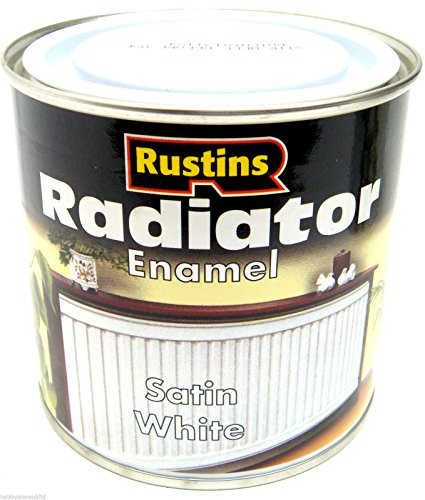 rustin-weiss-satin-paint-radiator-emaille-farbe-radiater-quick-dry