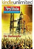 Perry Rhodan 2739: Die Sternenrufer (Heftroman): Perry Rhodan-Zyklus