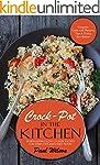Crock-Pot in the Kitchen: 50 Irresist...
