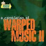 V2 A Compilation Of Warped Mus
