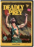 Deadly Prey [Import]
