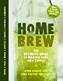 Doug Rouxel Home Brew