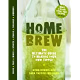 Home Brewby Doug Rouxel