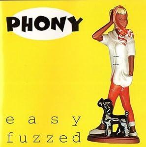 Easy Fuzzed