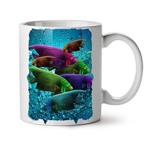 auffallig-farbe-fisch-wasser-blase-neu-weiss-tee-kaffe-keramik-tasse-11-oz-wellcoda