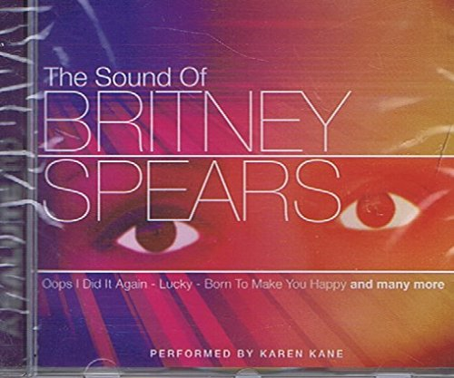 sound-of-britney-spears