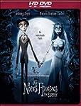 Les Noces fun�bres [HD DVD]
