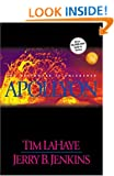 APOLLYON VOL 5 HB: The Destroyer Is Unleashed (Left Behind)