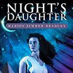 Night's Daughter | Marion Zimmer Bradley