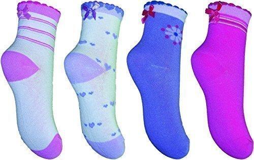 calzini-per-bambini-calzini-bambine-sneakersocken-yoscorpio-6-coppia-skc-kok-multicolore-31-33