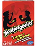 M.B Juegos - Scattergories (A5226105)