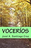 img - for Vocerios (Spanish Edition) book / textbook / text book