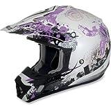 AFX Youth Fx-17Y Stunt Mx Helmet