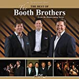 The Best of the Booth Brothers