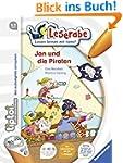 tiptoi� Jan und die Piraten (tiptoi�...