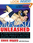 Jiu-jitsu Unleashed: A Comprehensive...