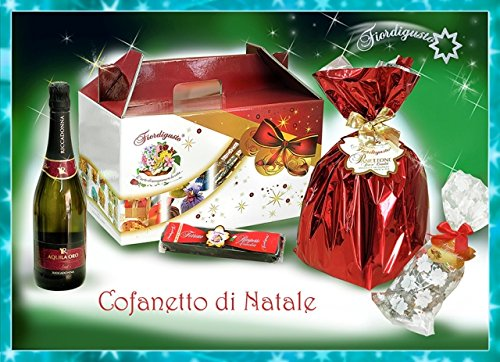idea-regalo-de-navidad-cesta-de-navidad-artesanal-cesto-navidad-cestas-navidad-caja-de-navidad