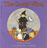 The Candy Witch - (1st Edition)