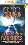 All the Colors of Darkness (Inspector Banks Novels)