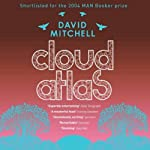 Cloud Atlas | David Mitchell