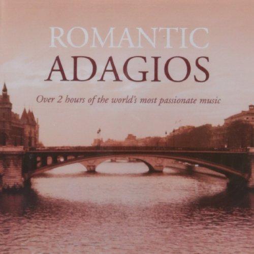 The Romantics - . - Zortam Music