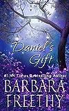 Daniel's Gift (English Edition)