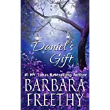 Daniel's Gift ~ Barbara Freethy