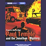 img - for Paul Temple and the Jonathan Mystery (Dramatized) book / textbook / text book
