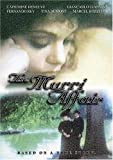 DVD : The Murri Affair