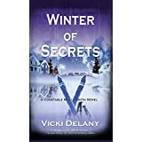 Winter of Secretsby Vicki Delany