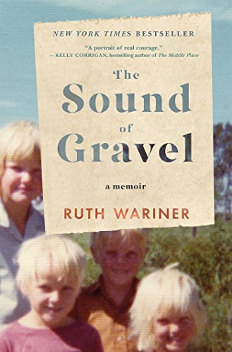 the-sound-of-gravel-a-memoir