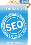 SEOBRANDED: What any Executive or Ent...