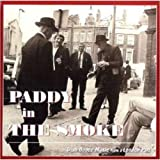 Paddy in the Smokie