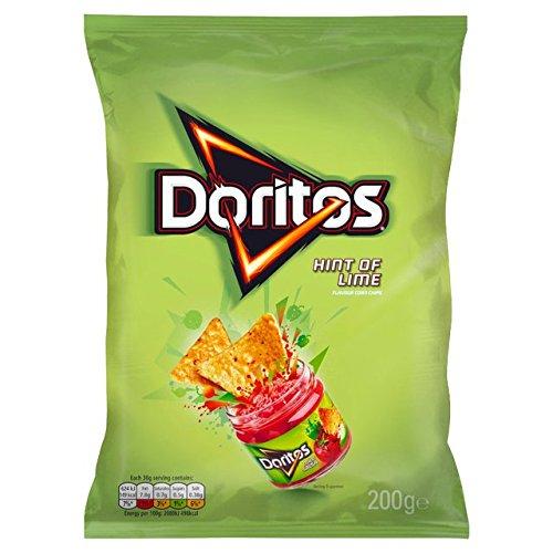 doritos-hint-of-lime-225g