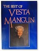 The Best of Vesta Mangun