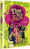 Image de That 70's Show - Saison 8