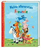Meine allerersten Freunde - Die Lieben Sieben