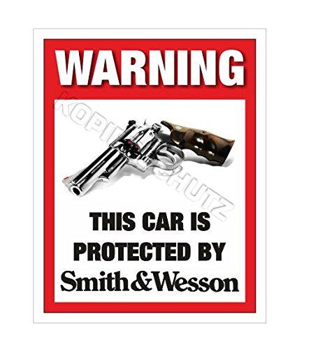 438-smith-wesson-autocollant-sticker
