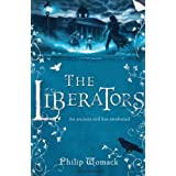 The Liberatorsby Philip Womack