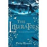 The Liberatorsby Philip Womack