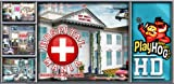 Hospital Mania - Hidden Object Game (Mac) [Download]