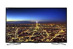 MITASHI MIDE055V02 50 Inches Full HD LED TV