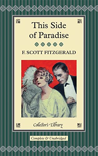 This Side of Paradise (Collector's Library)