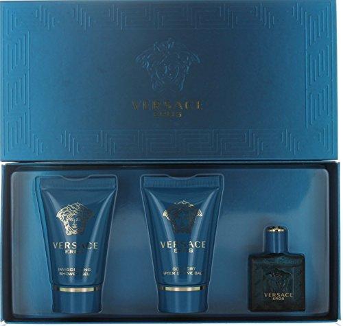 Versace-Eros-3-Piece-Mini-Gift-Set