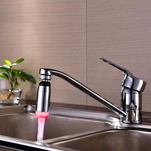 frixie-tm-cuisine-colore-360-rotation-robinet-deau-glow-capteur-de-temperature-controle-led-76620