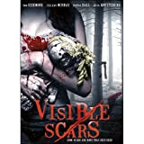 Visible Scars [DVD] [2012] [Region 1] [US Import] [NTSC]