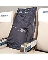 The First Class Sleeper Pillow - First Class Sleeper Pillow - 1230412034