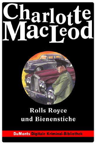 rolls-royce-und-bienenstiche-dumonts-digitale-kriminal-bibliothek-ein-fall-fur-sarah-kelling-1